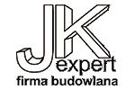JK Expert firma budowlana