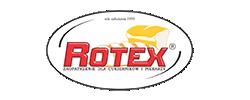 PHU Rotex