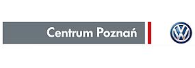 VW Centrum Poznań