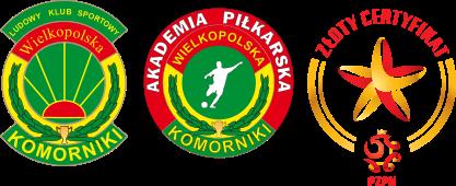 "L.K.S. ""Wielkopolska"" Komorniki"